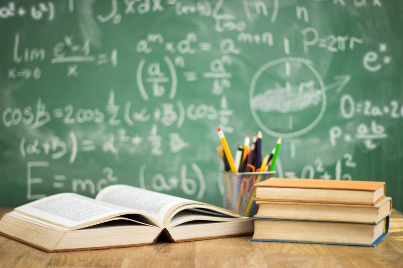 Începe școala