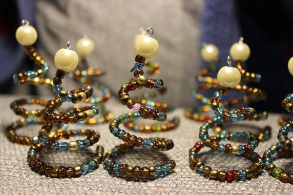 braduti aurii