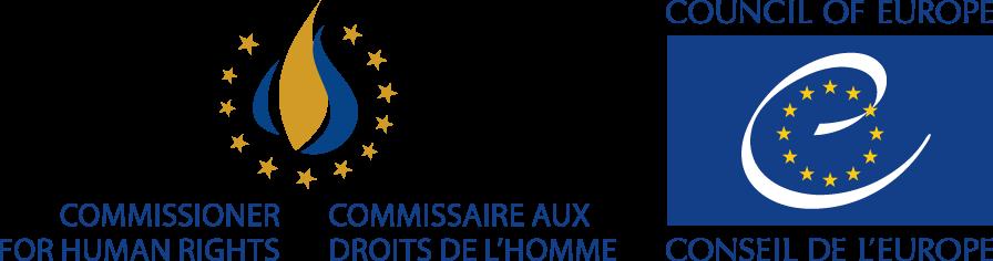 Intâlnirea cu Comisarul pentru Drepturile Omului al Consiliului Europei